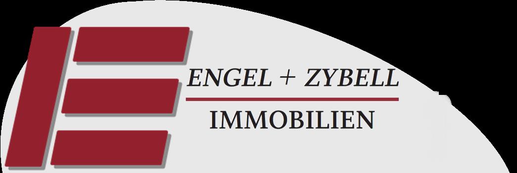 EZ Immobilien – Berlin